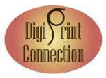 DigiPrint Connection